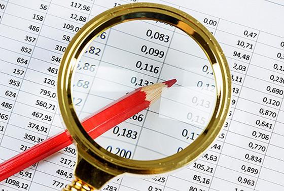 东莞税务审计的概念是什么