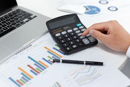 企业所得税汇算清缴,多交税款如何处理