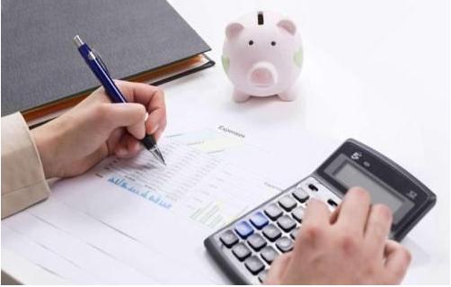 选择东莞财税代理的好处有哪些?