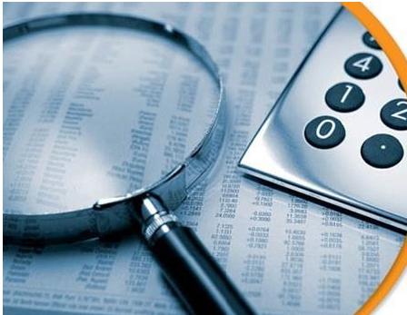 新注册公司记账报税不可忽视