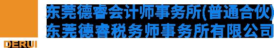 东莞财务审计